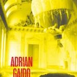 Adrián Gaido